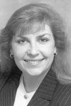 Suzanne Martens, MD