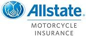 Allstate Rider News
