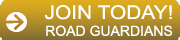 Join Road Guardians!