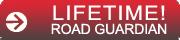 Lifetime Road Guardian Membership