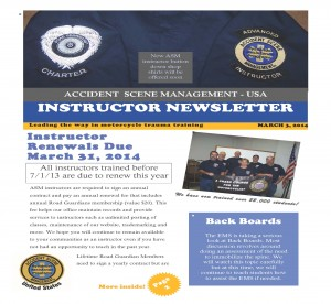 2014 - newsletter_Page_1