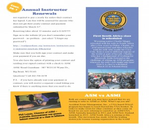 2014 - newsletter_Page_2