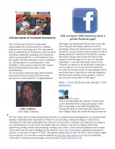 2014 - newsletter_Page_4