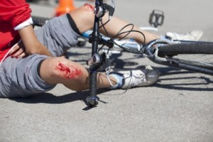bicycle-injuries