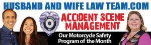 Accident Scene Management Billboard-2