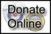 Donate Online