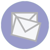 Email Newsletter Signup