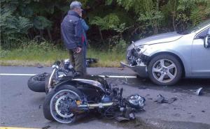 accident-scene