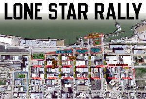 lsr-street-map2016