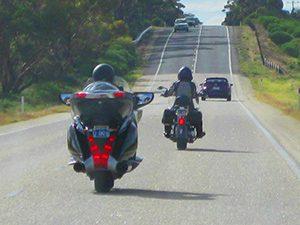riders2