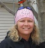Carie Danacker
