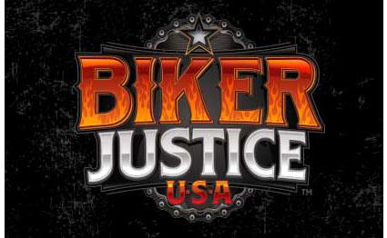 Biker Justice
