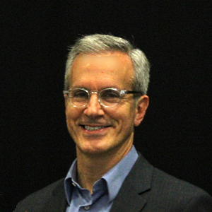 Marc Shuman