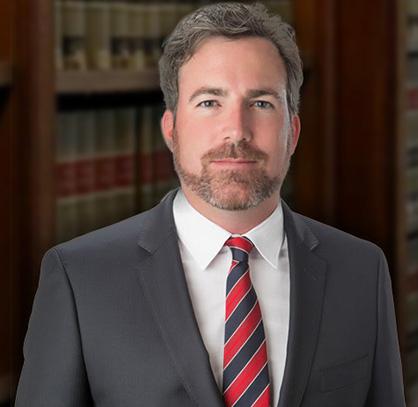 Samuel P. Moeller, ESQ